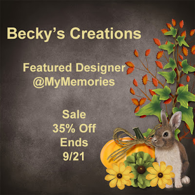 https://www.mymemories.com/store/designers/Becky's_Creations