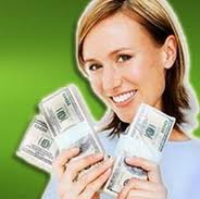 Quick Cash Loans Up To $1,250