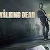 Το The Walking Dead επιστρέφει με νέα επεισόδια τον Οκτώβριο