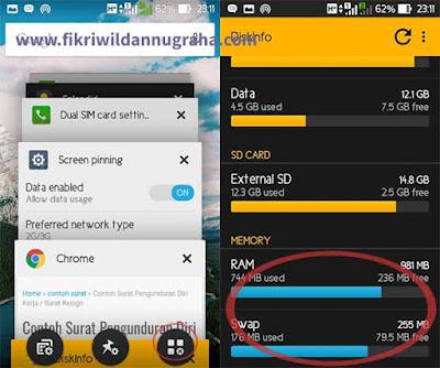 Cara Jitu Hemat Baterai Smartphone Android Tanpa Aplikasi Lengkap tips batre boros meningkatkan kecepatan optimasi handphone iphone touchscreen setting faktor software hardware