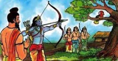 pathu-puranakathakal