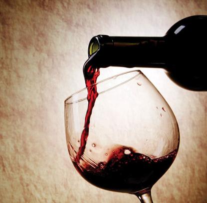 शराब का सेवन सेहत के लिए नुकसानदायक