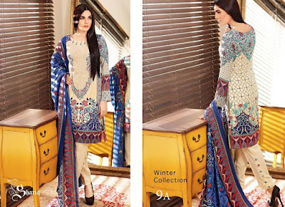ayesha-chottani-deeba-velvet-silk-winter-dresses-collection-2016-17-by-shariq-13