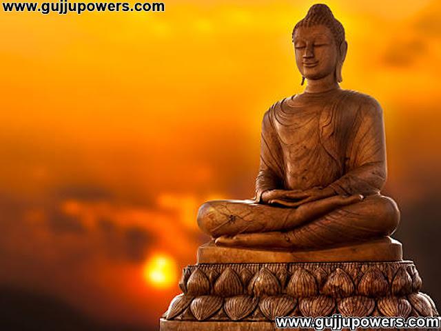 buddha quotes wallpaper hd