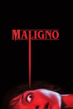 Maligno Torrent (2021) Dual Áudio - Download 720p | 1080p | 2160p 4K