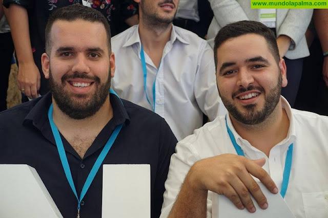 Nuevas Generaciones de Canarias reclama una tarifa de transportes asequible para jóvenes