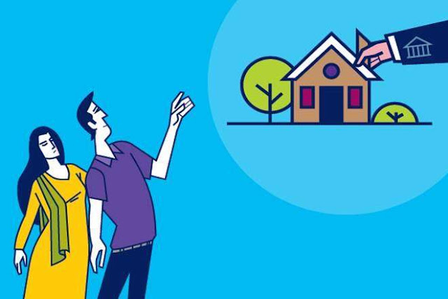 how to apply for home loan subsidy