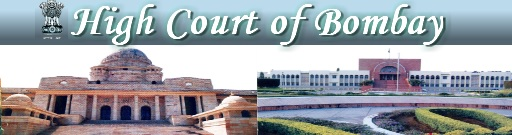 High Court Bombay Maharashtra Vacancy