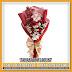 Bunga Tangan 36