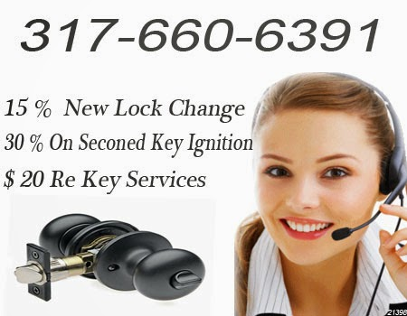 http://www.locksmith-indianapolisin.com/images/full-coupon.jpg