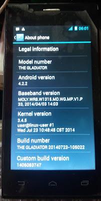 MT6572__alps__THE_GLADIATOR__Z16CCL__4.2.2__ALPS.JB3.MP.V1