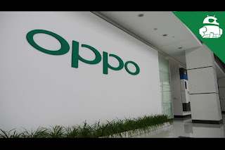 OPPO Mobiles Limited Job Opportunity for Mobile Test Engineer