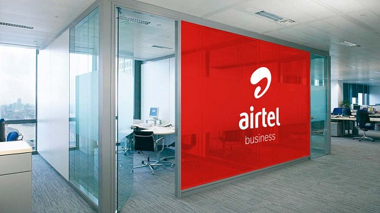 Airtel Launches New Unlimited Data Plans – See How to Get it Here
