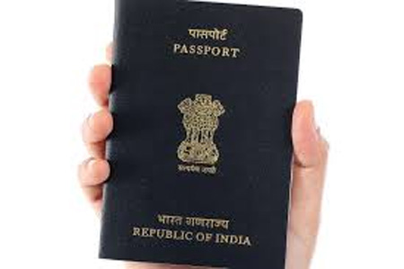Passports of  three expatriates were seized and canceled, Kannur, News, Local-News, Health, Health & Fitness, Passport, Cancelled, Police, Case, Kerala