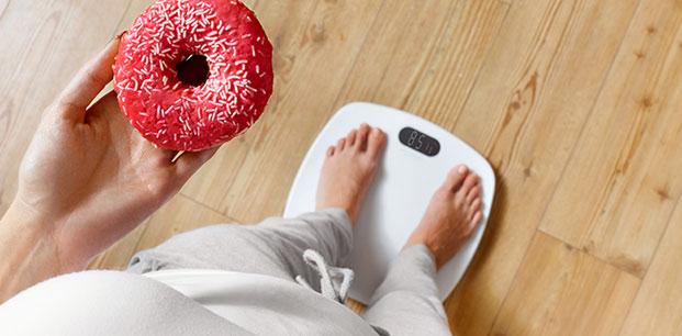 Diyet yapmadan zayıflamanın yolları