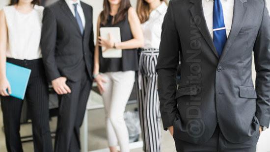 advogados precisam estar preparados nova advocacia