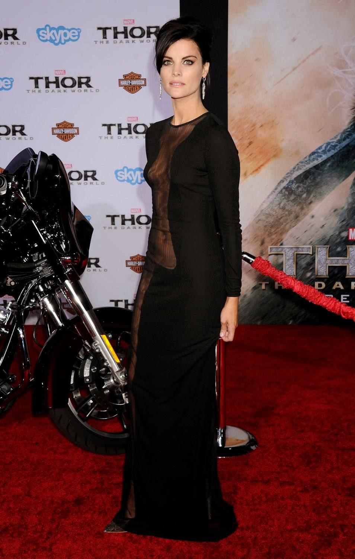 Bollywood Actress Original Nude