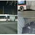 Situazione del trasporto pubblico di Roma di mercoledì 15 gennaio