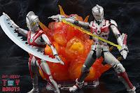 S.H. Figuarts Ultraman Ace 37