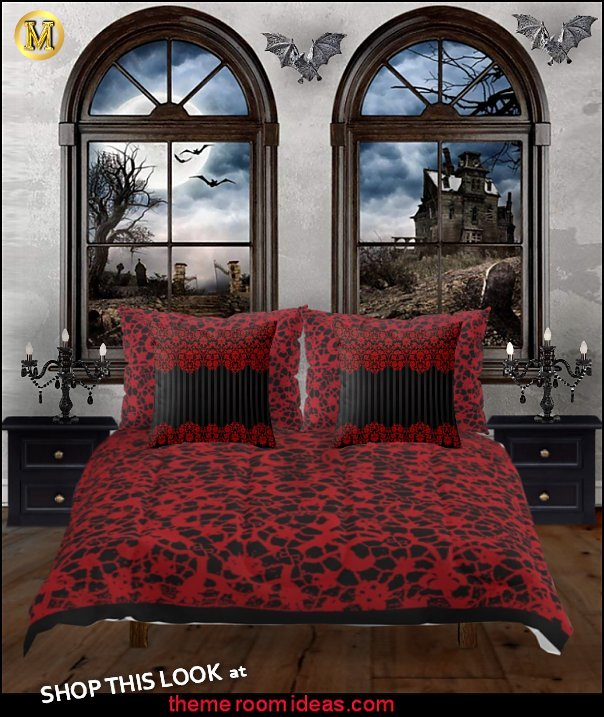 Gothic Bedroom Ideas Gothic Bedroom Furniture Gothic Bedding Medieval Bedroom Ideas  Gothic Bedroom