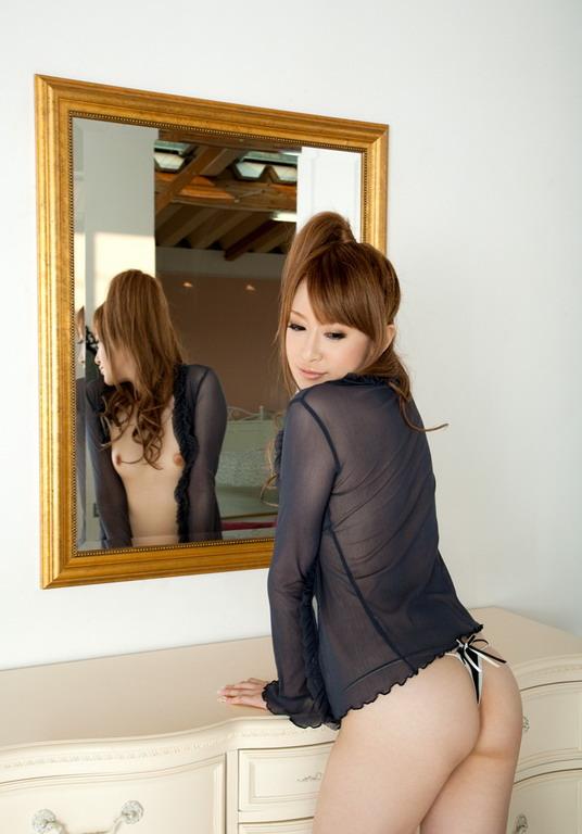 Mai Shirosaki