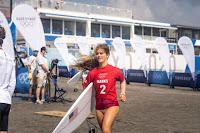 surf30 olimpiadas USA ath Caroline Marks ath ph Sean Evans ph