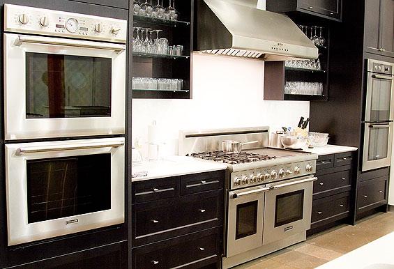 Appliance Repair California Daly City Asko Thermador