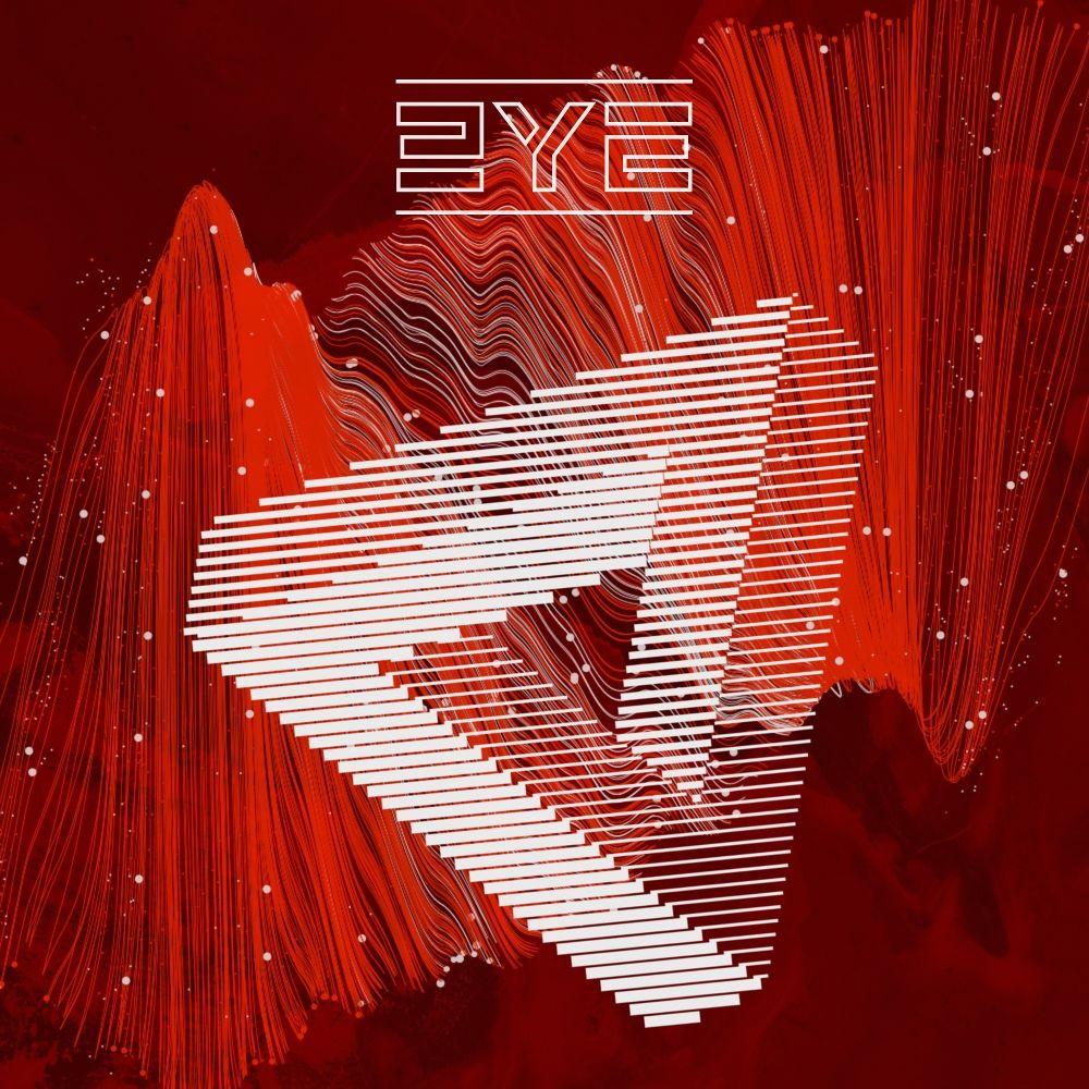 3YE – 3YE 2nd Digital Single `OOMM`
