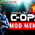 Critical Ops v0.9.6.f332  Apk for Android