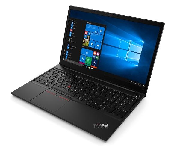 Lenovo ThinkPad E14 and E15