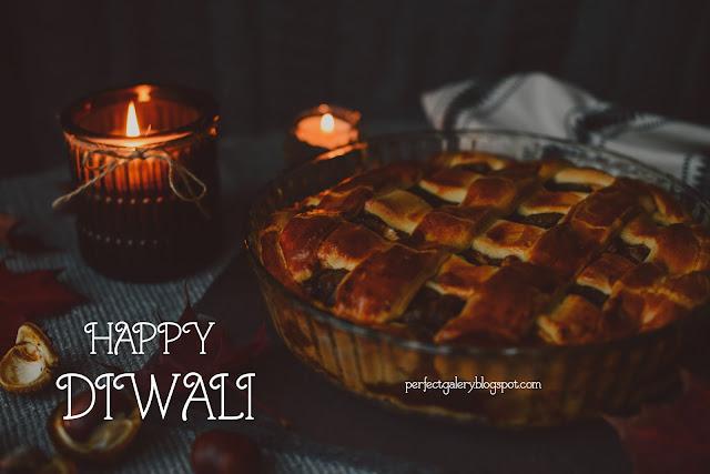 Happy Diwali Images, Happy Diwali Wishes, Happy Diwali Messages, Happy Diwali Quotes, Happy Diwali Wishes in Hindi, Happy Diwali Hd Images, Happy Diwali Images Hd,