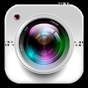 Selfie Camera HD Premium v4.2.20 Apk
