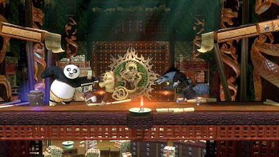 kung-fu-panda-showdown-of-legendary-legends-pc-screenshot-www.ovagames.com-1