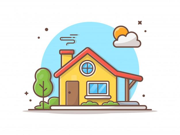 Rumah sendiri: Sewa atau Beli? Jangan buat kesilapan ini.