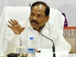 opposition-band-fail-raghubar-das