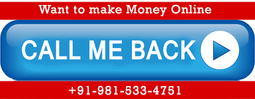 Want to Make Money call me : eAskme