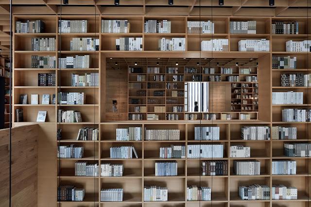 Kelola Administrasi Perpustakaan Desa