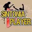 Sintonia Player