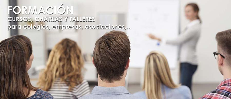 cursos_talleres_valencia