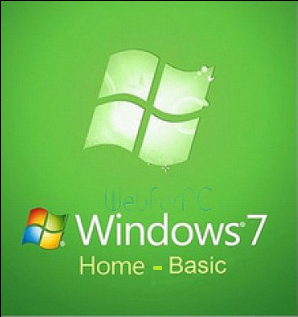 windows 7 ultimate vs professional