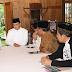 PWNU DKI Titip Amanah Ubah Jakarta Kepada Anies Baswedan