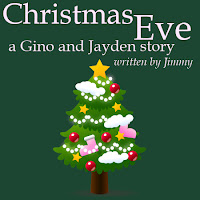 http://ballbustingboys.blogspot.com/2019/12/christmas-eve-gino-and-jayden-story.html