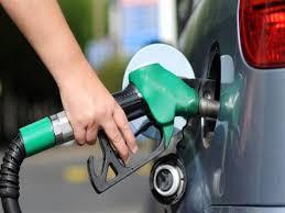 اسعار البنزين  في السعودية