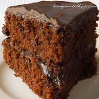 http://www.bakingsecrets.lt/2014/05/chocolate-fudge-cake-sokoladinis-tortas.html
