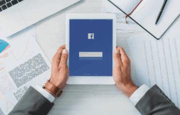 Cara Bisnis Online di Facebook Agar Banjir Order