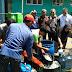 Masyarakat di 2 Desa Antusias Sambut Bantuan Air Bersih