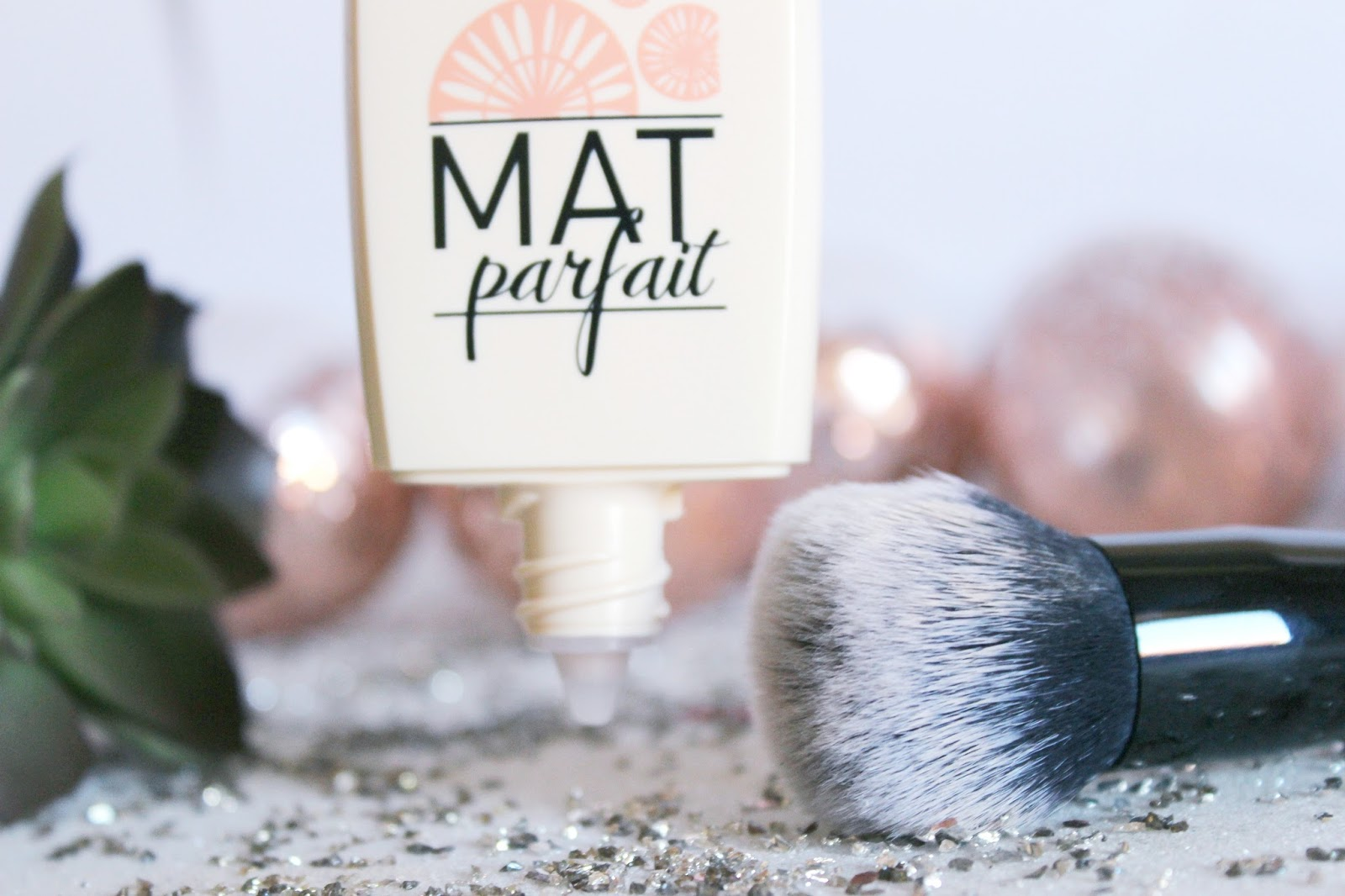 Miss Den Mat Parfait