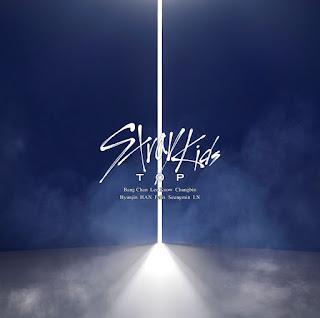 Stray Kids - SLUMP -Japanese Ver.- | Tower of God Ending Theme Song