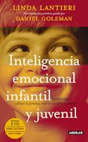 Linda Lantieri Inteligencia emocional infantil y juvenil
