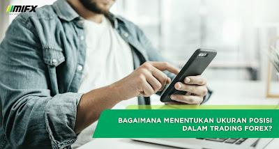 Forex Cirebon, Broker Forex Cirebon, Investasi Emas Cirebon, Investasi Cirebon, Trading Forex Cirebon, Trading Emas Cirebon, Monex Cirebon